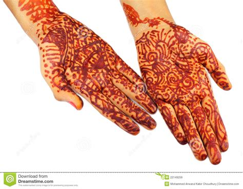 tattoo prices uk near me henna tattoo near me prices makedes com