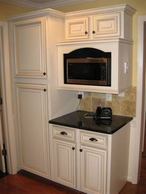 pin by jennifer brock on kitchen cabinet resurfacing and 16 best house diy images on pinterest home ideas pallet