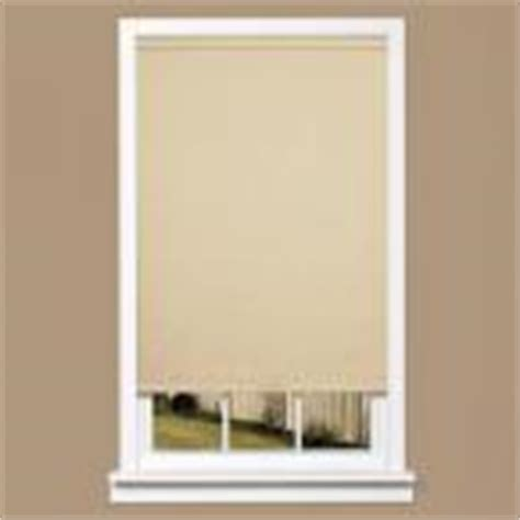 thermal window coverings home depot roller shades blinds window treatments the home depot