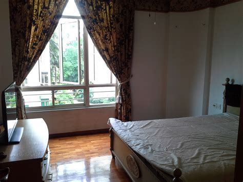 a room nearby northvale apartment for rent near lot one shoppers mall rent a room in singapore