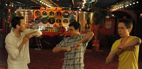 inbetweeners dance the infamous dance the inbetweeners pinterest the