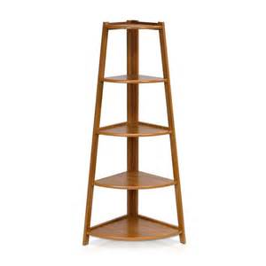 25 best ideas about corner ladder shelf on ladder shelves small ladder and ladder