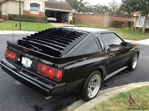 small engine maintenance and repair 1988 mitsubishi starion security system starion conquest turbo