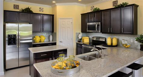 awesome lennar homes design center gallery interior