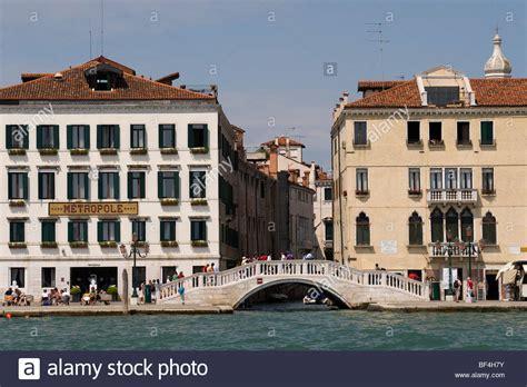 Hotel Italy Europe hotel metropole ponte sepolcro venice veneto italy