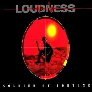 Download Mp3 Barat Soldier Of Fortune   yuli kristiono download lagu lagu