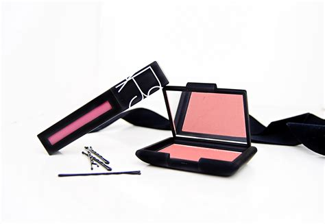 Nars For The Holidays Part 2 by 2 From Nars This Season Bloomy