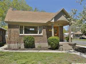 homes for in salt lake city 84115 houses for 84115 foreclosures search for reo