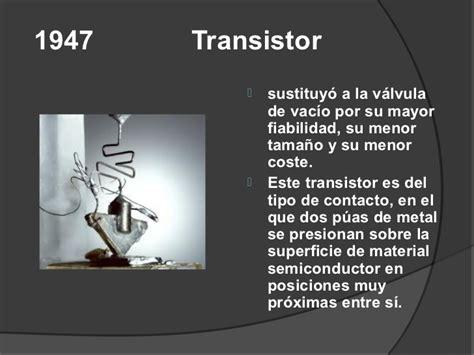 transistor apk transistor circuit apk for blackberry 28 images transistor circuit apk for blackberry