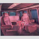 Custom Van Interior Ideas | 400 x 333 jpeg 54kB