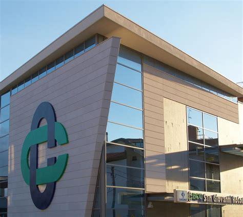 credito siciliano sede legale credito la bcc aderisce al gruppo bancario cassa