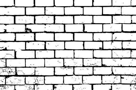 stone pattern png free vector graphic bricks wall brick wall background