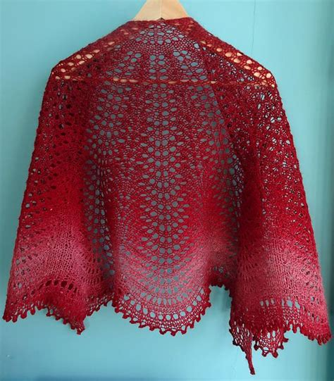 Feather Pattern Top 145 best images about feather and fan on free pattern lace knitting patterns and
