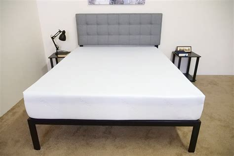 Most Comfortable Mattress For Side Sleepers by Best Mattress For Stomach Sleepers Australia Side