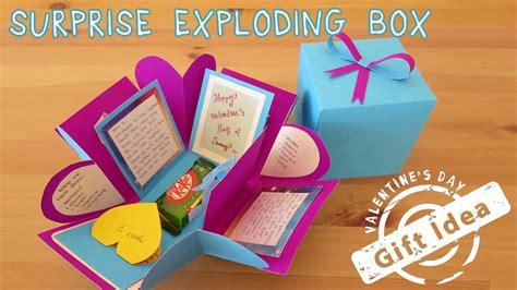 surprise gifts surprise present ideas www pixshark com images