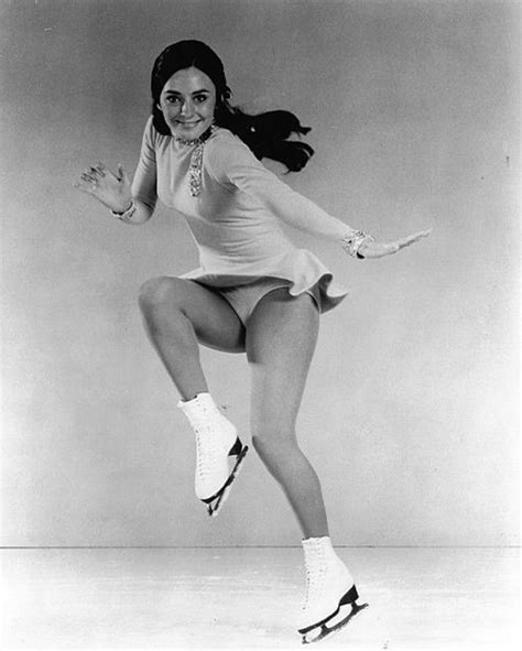 1960s famous women skaters famous female ice skaters in 1960s 19 best sexy peggy
