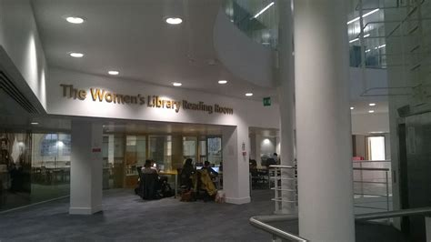 School Of Economics And Political Science Mba Requirements by S Library