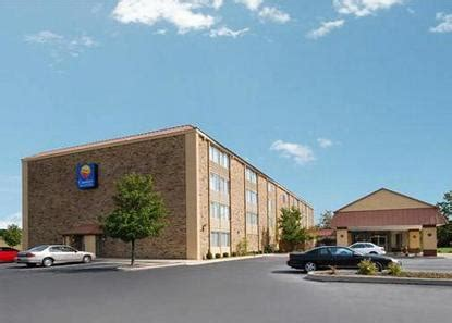 comfort inn and suites ohio comfort inn and suites wapakoneta deals see hotel
