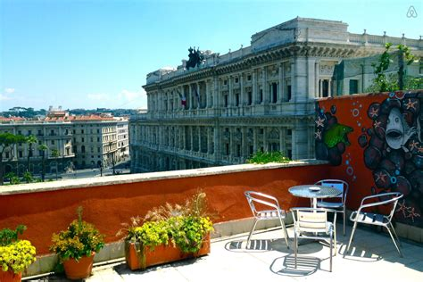 roman holiday rome holiday rental rome holiday apartments