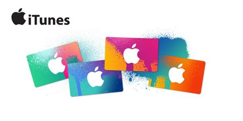 Where To Buy Apple Gift Cards In Singapore - itunes store buy gift cards and vouchers online in singapore giftano