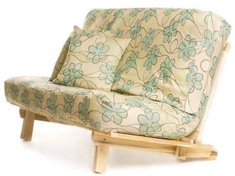 poltrona letto futon poltrona letto ikea
