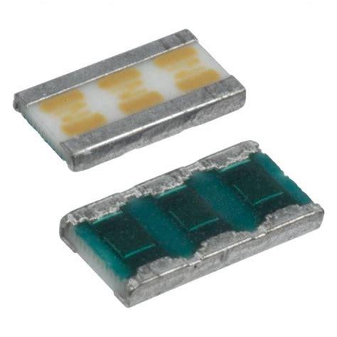 digikey resistors smd rl3720wt r010 f susumu resistors digikey