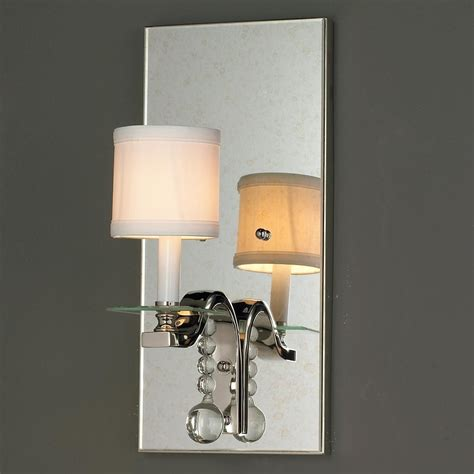 deco and mirror wall sconce wall sconces walls