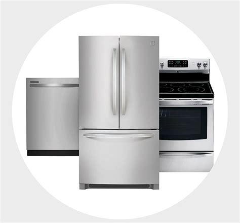 appliances  home  kitchen sears