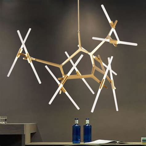 famous lighting designers modern italian chandeliers promotion shop for promotional