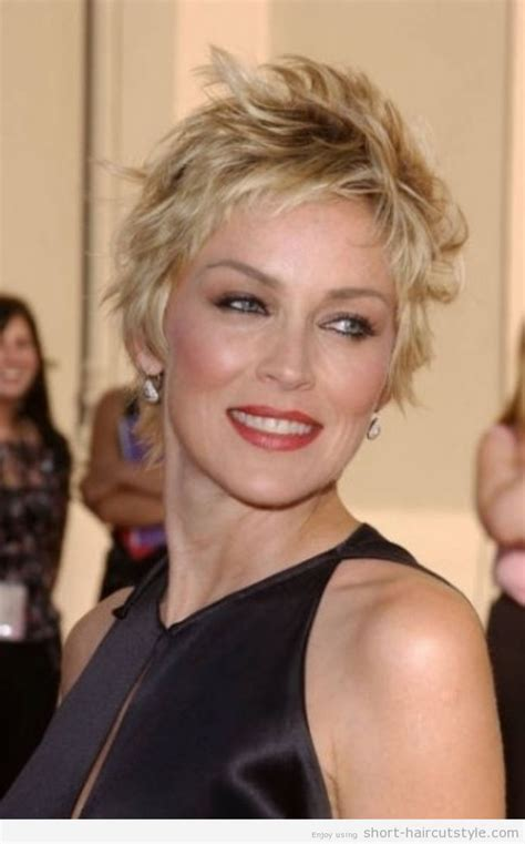 short hairstyles over 50 hairsya hairsya 1000 images about over 50 glamour gals on pinterest