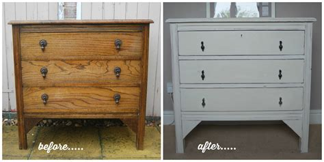 chalk paint ideas for chest of drawers chalk paint drawers