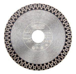 cortar gres porcelanico disco de diamante para corte de gres porcel 225 nico 2018 blog