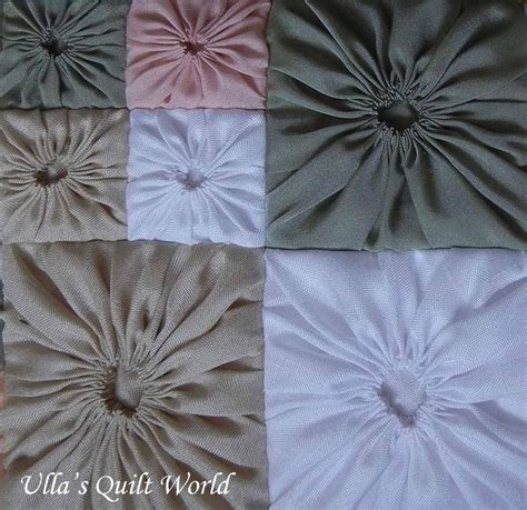 Patchwork Pillowcase Pattern - 115 best images about ulla s quilt world on
