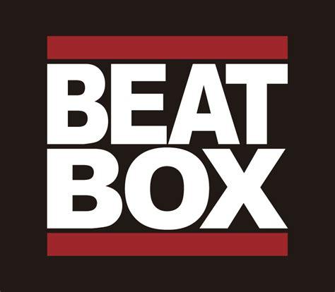 pattern beatbox terbaru cara beatbox teknik dasar beatbox untuk pemula r
