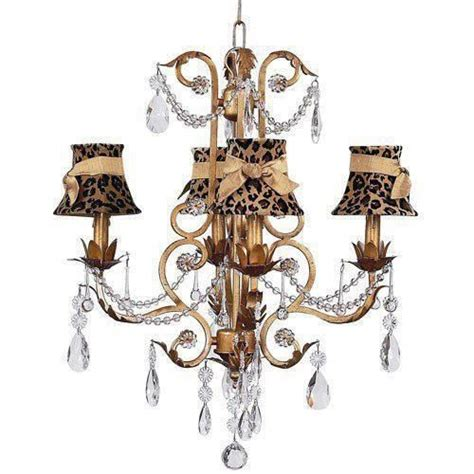 Zebra Print Chandelier 17 Best Ideas About Cheetah Print Decor On Cheetah Print Rooms Animal Print Decor