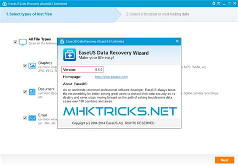 easeus data recovery wizard professional 4 3 6 full version free download easeus data recovery wizard professional 4 3 6 retail by