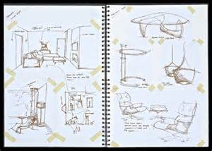 idea for bedroom interior design sketches trend home gallery for gt sketchbook designs