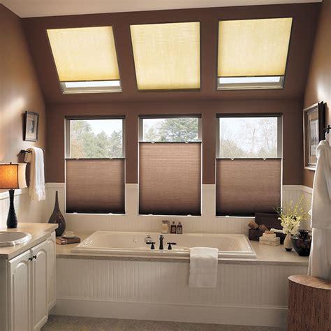 bathroom window blinds bathroom window blinds and shades steve s blinds steve