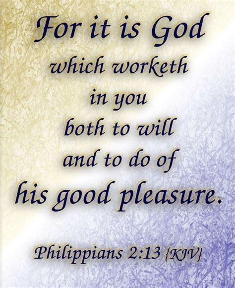jesus the comforter scriptures philippians 2 13 kjv bible scriptures pinterest it