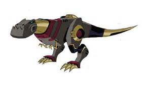 dinobots alien species fandom powered by wikia