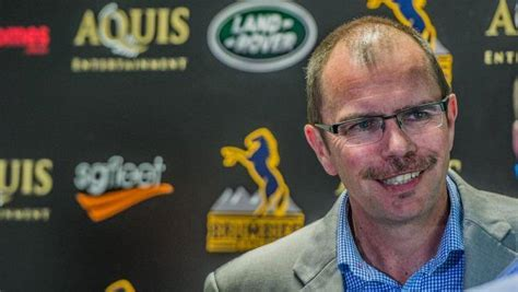 Help Aru Mba by New Brumbies Michael Thomson Keen To Include Stephen