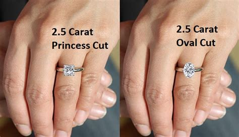 Prince Gets A 5 Carat by 2 5 Carat Ring The Definitive Guide To Shopping