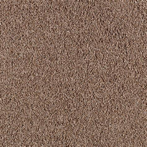 carpet reviews coronet fireball carpet reviews carpet menzilperde net