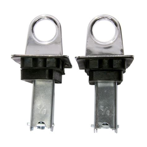 cargo anchor point toggle bolt 2 per pack 181220