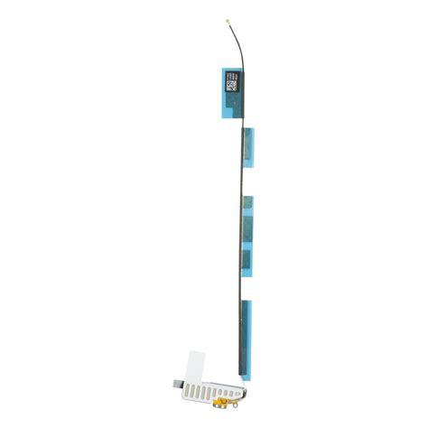 Antena Air air wifi and bluetooth antenna fixez