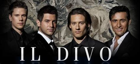 gruppo musicale il divo 301 moved permanently