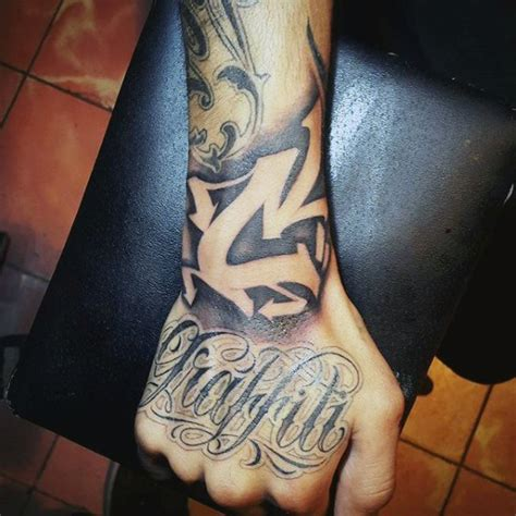 graffiti tattoos for men 80 graffiti tattoos for inked designs