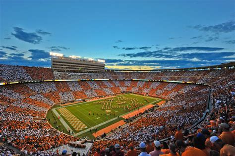 Tn Search Tennessee Vols Offensive Coordinator Search Update