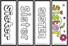 printable bookmarks activity village 1000 images about printables bookmarks on pinterest