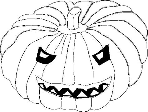 11 best halloween coloring pages images on pinterest
